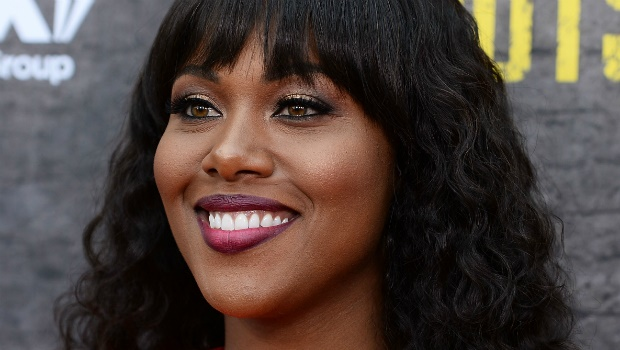 DeWanda Wise thinks there's room for every kind of