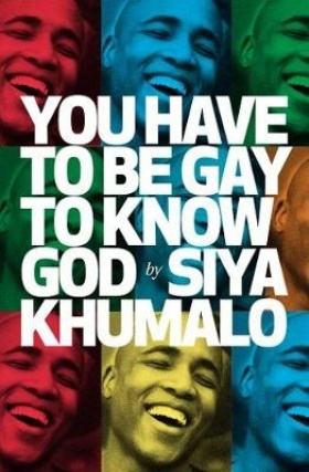 books to read during pride month