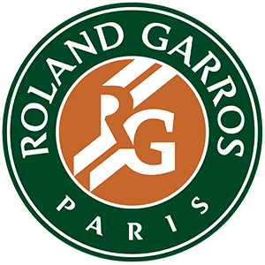 roland garros, french open