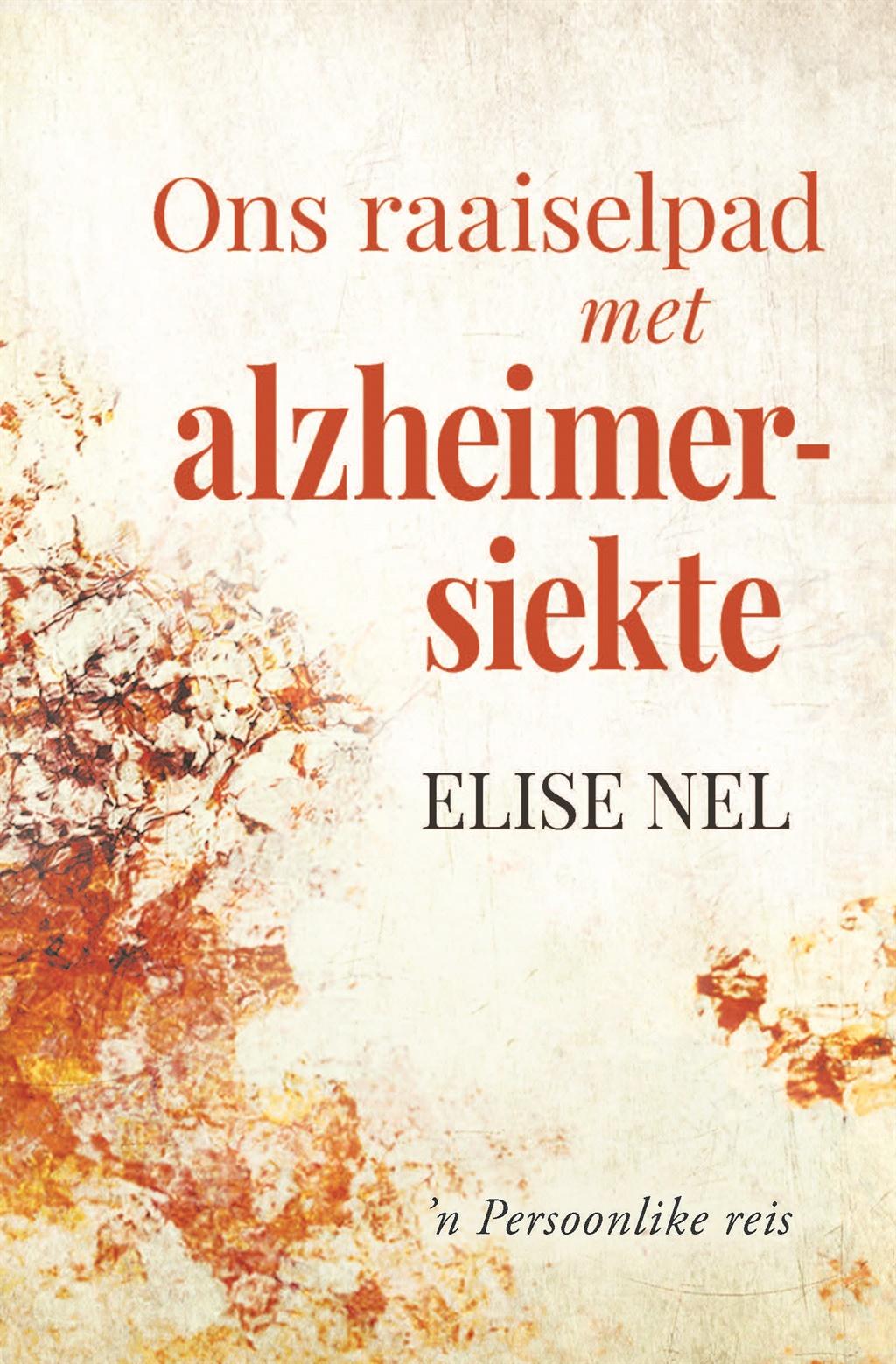 alzheimersiekte,boek,lees