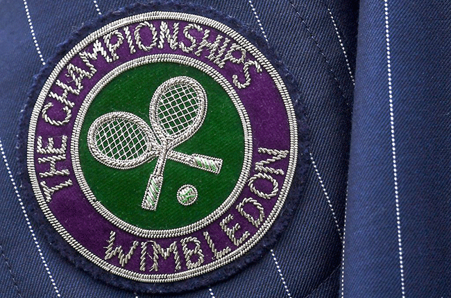 Wimbledon: British tennis 'financially stable' despite cancellation - Richard Lewis