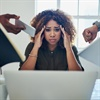 What you can do to avoid burnout