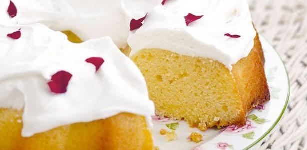 recipe, bake, cake, cottage cheese