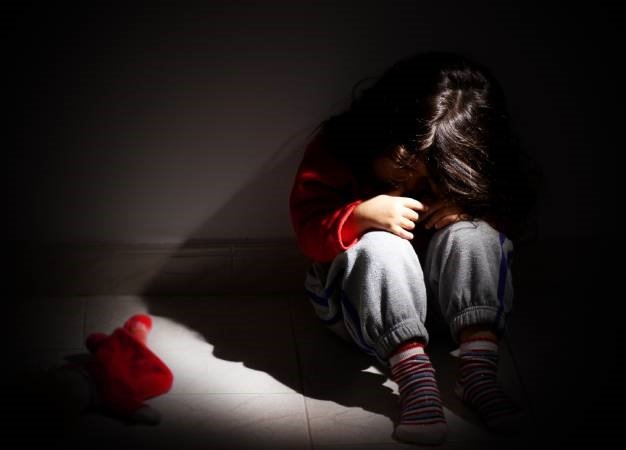 17 children have been removed from a care centre in Cape Town following allegations of abuse. (iStock, file)