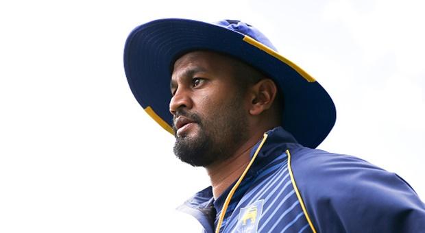 Dimuth Karunaratne (Getty Images)