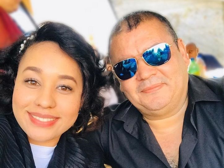 'We could not even see his body' - KZN dad dies a day after receiving positive Covid-19 test - News24