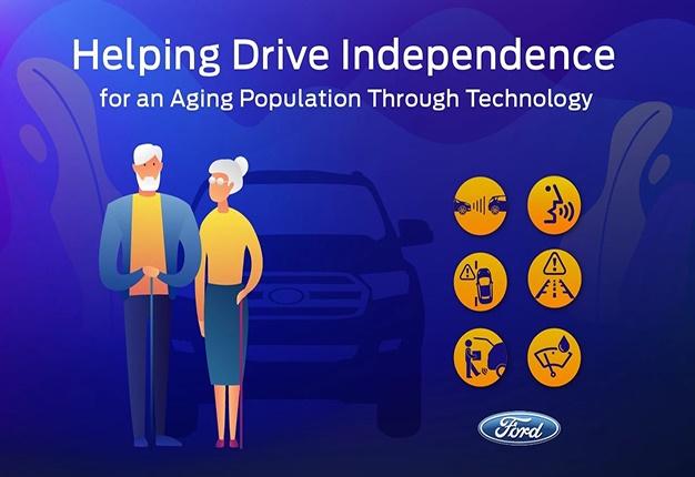 steer,drive,elderly,female,motorist,older,pensione
