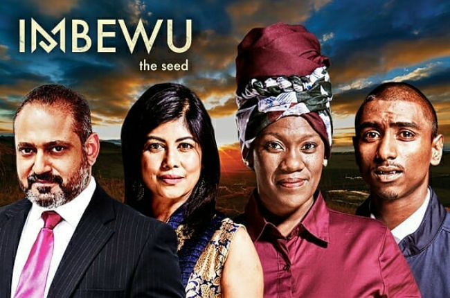 The show joins a growing list of local TV shows that have halted production becaosue of Covid-19