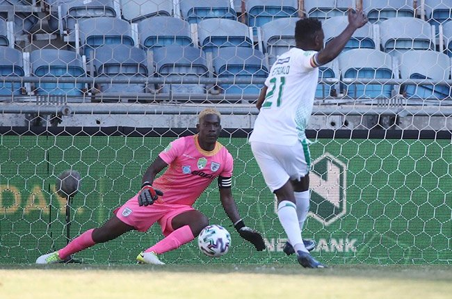 Bloemfontein Celtic cruise into Nedbank Cup final - News24