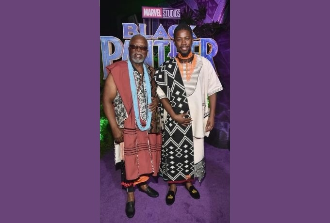 Like Father Like Son These Local Celebs Are Carrying On Their