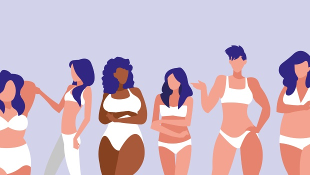 13 reasons for unexplained weight gain