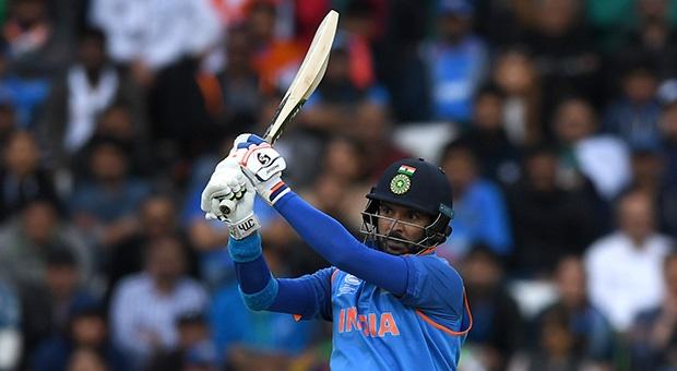 Yuvraj Singh (Getty Images)