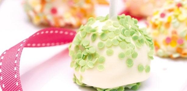 recipe, cheesecake, dessert, treat,sweet