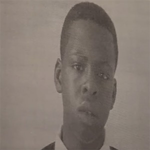 A memorial service was held for 16-year-old Daniel Bakwela at Forest High school in Johannesburg on Tuesday. Bakwela was allegedly stabbed to death by fellow pupil Mohammed Mwela, 19, last Monday. (Sesona Ngqakamba, News24)