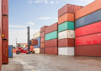SA's trade surplus widens, but it could be thwarted by renewed lockdown restrictions