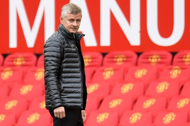 Man Utd, Inter favourites for Europa League in unique German finale - News24