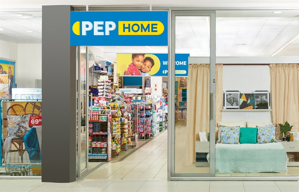 Pep, known for its low prices, opened its first standalone homeware store in 2007.
