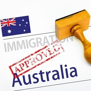 Fin24.com   Crikey! SA visa requests to Oz have more than doubled, mate