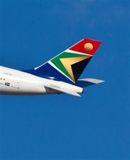 Govt in talks with strategic equity partners for SAA, Ramaphosa confirms