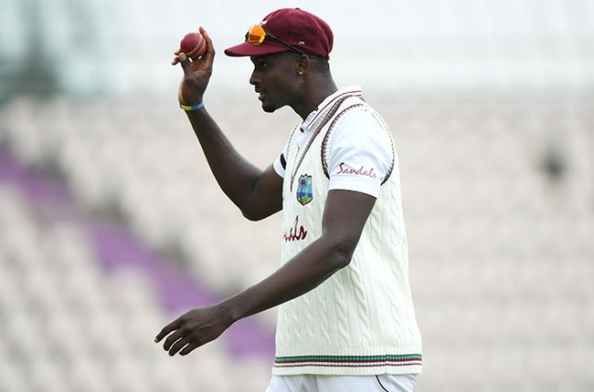 Five things we learned from the 1st England-West Indies Test - News24