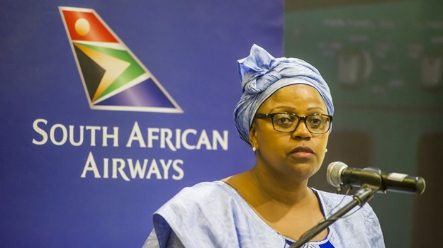 Will state-owned SAA's record of bad governance scare away investors? - News24