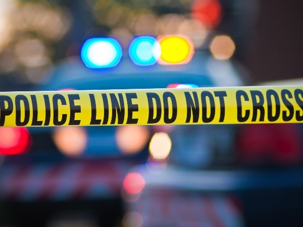 Northern Cape Police have arrested a 23-year-old man after the body of a teenager was discovered in Barkly West on Saturday.