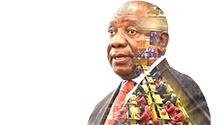 ANALYSIS: Can Ramaphosa make good on his seven SONA priorities?