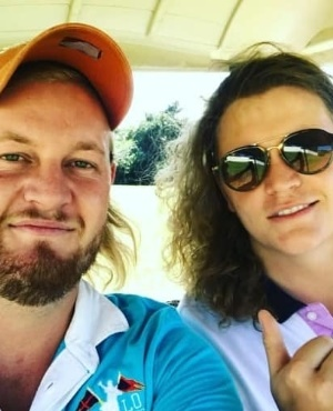 Hoopstad tragedy: 'The brothers' parents are utterly devastated'