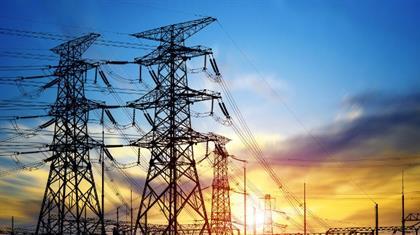 Zim pays Eskom US$10m in bid to ease power shortage