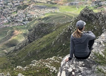 6 ways to stay safe while hiking during the pandemic