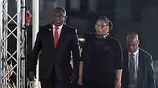POLITICS PODCAST | SONA: Can Ramaphosa realise his dream for SA?