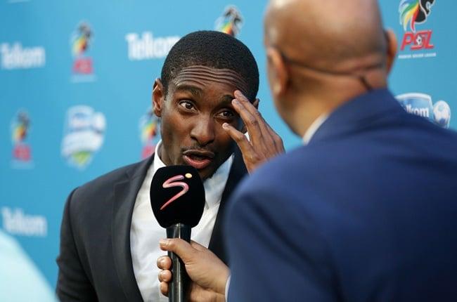Rulani Mokwena rejoins Mamelodi Sundowns | Sport
