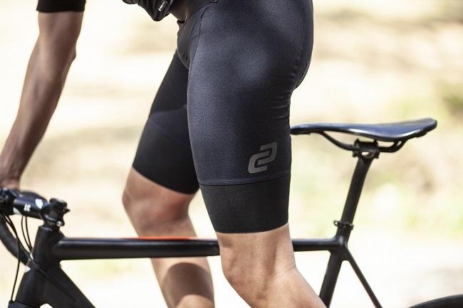 Road. Gravel. Mountain. No matter what you ride, great bib shorts matter.(Photo: Ciovita)