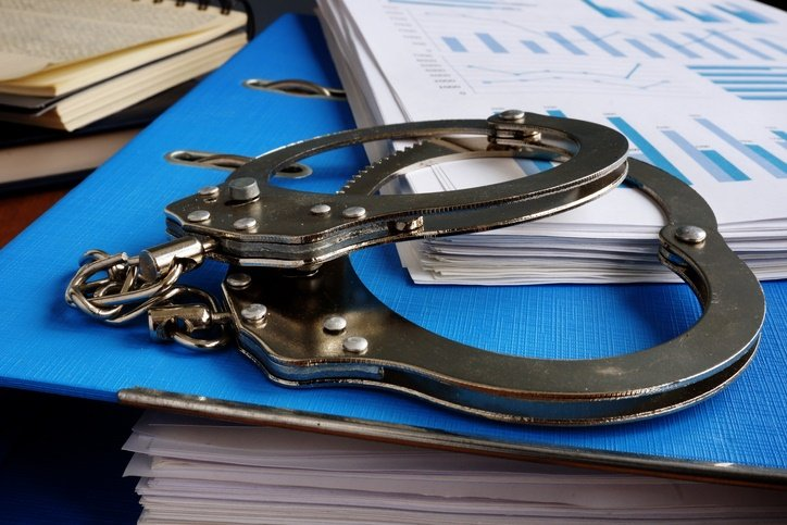 Three people arrested in KZN for defrauding Toyota SA out of more than R5.5m - News24