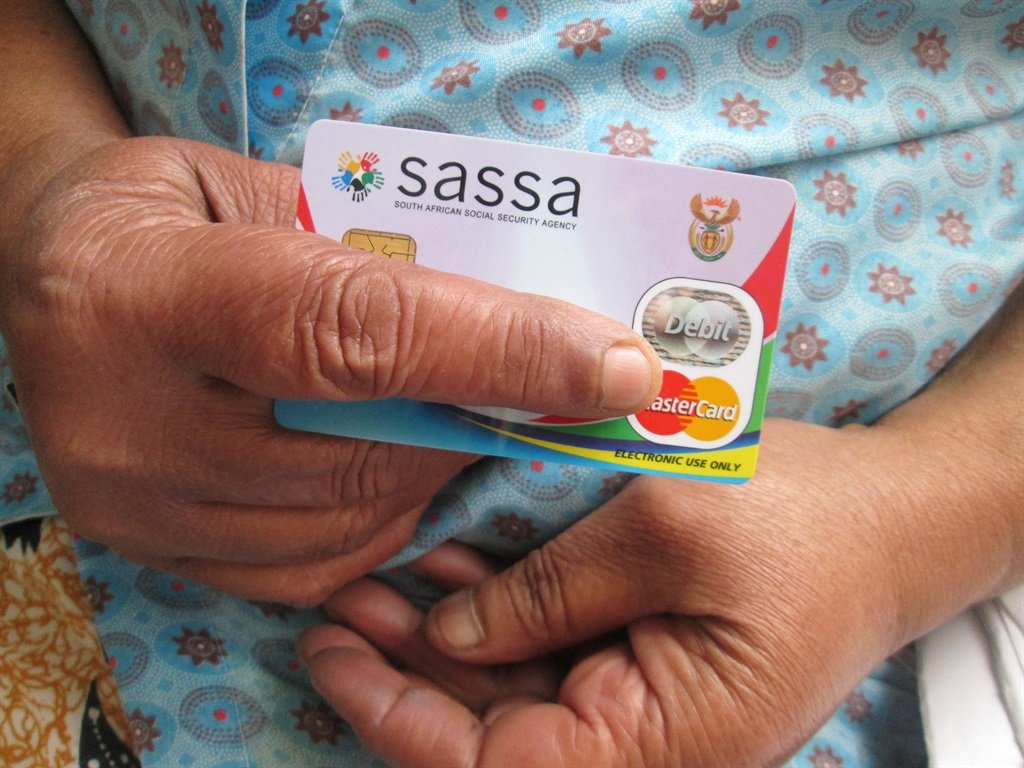 People who needed to apply or re-apply for disability grants were in for a nasty surprise when the SA Social Security Agency (Sassa) stopped accepting applications. Picture: File