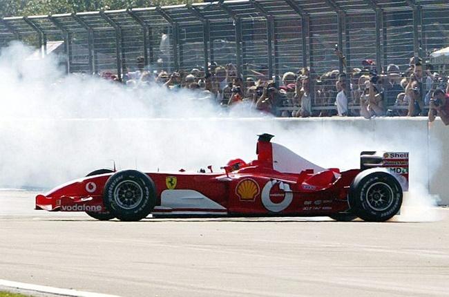 michael Schumacher,f1,ferrari,formula 1,