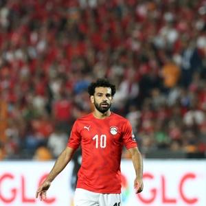 Sport24.co.za | Salah, Egipte val weer uit nadat die stemming in die FIFA-toekennings verdwaal het
