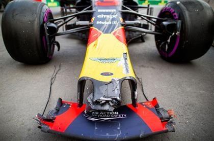 Formula 1,daniel ricciardo,f1,red bull