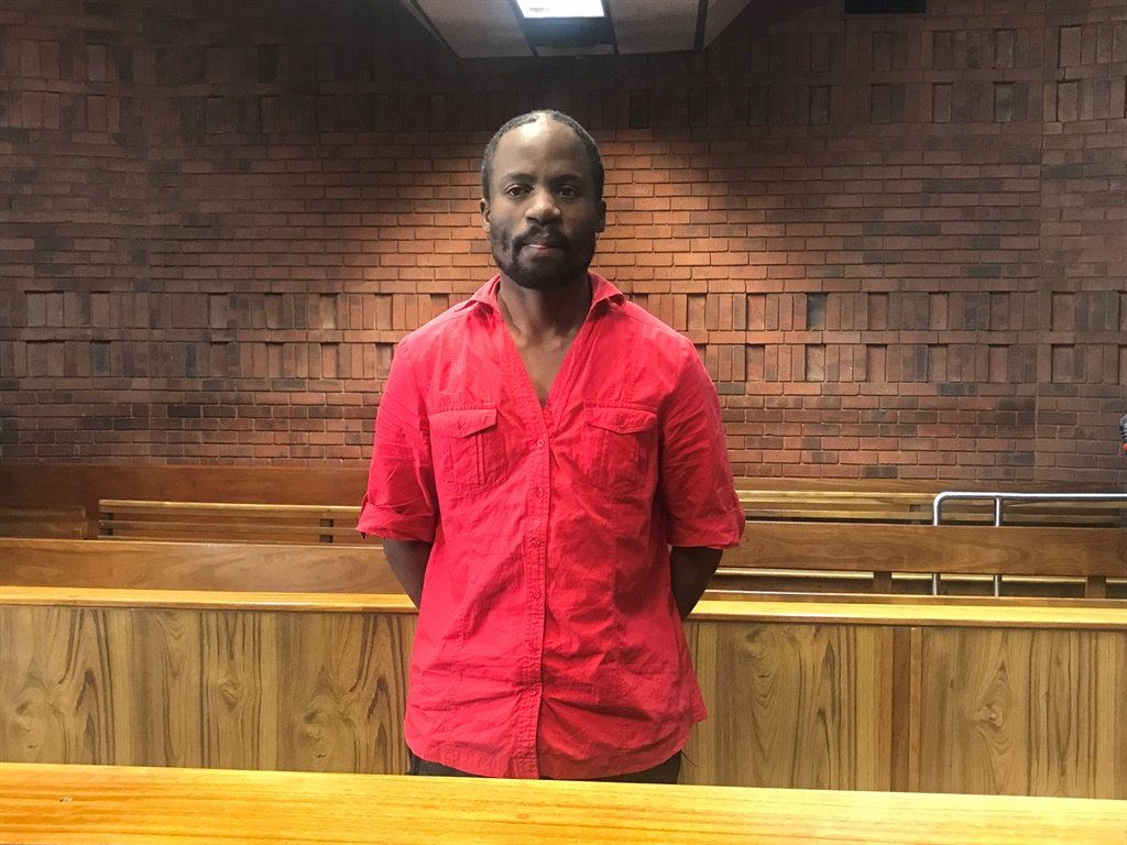 News24.com | Homeless attacks: Accused's bail application scheduled for November