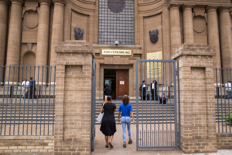 Criminalising cannabis use and possession by children is unconstitutional, court rules - News24