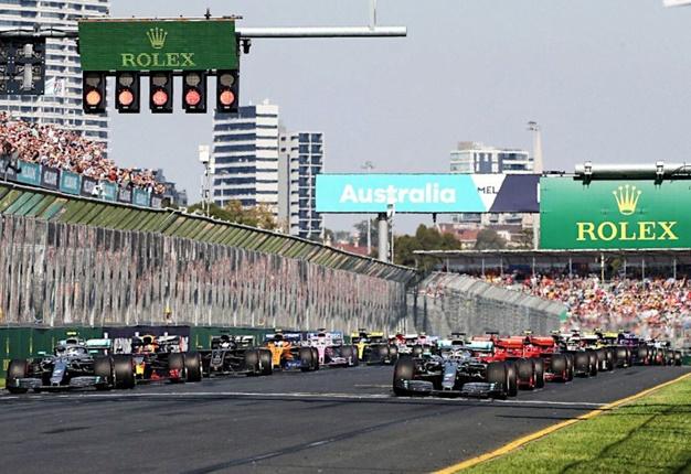 f1,formula 1,australia,australian gp