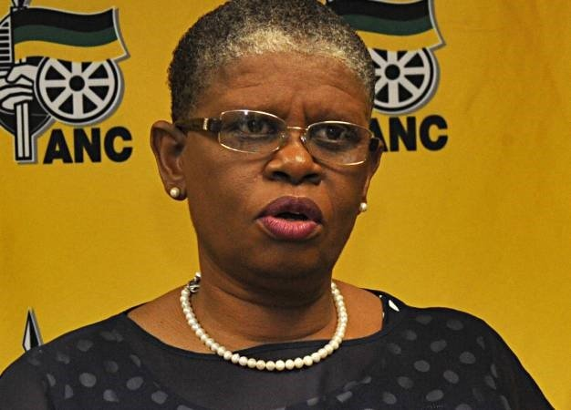 Five more arrested in Durban Solid Waste tender scandal, including a senior official - News24
