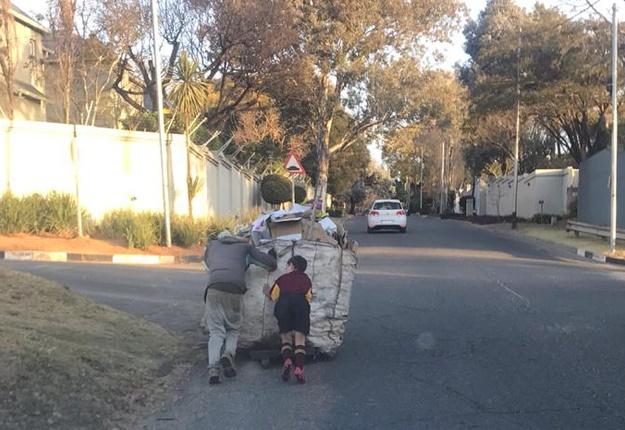 Three die in taxi, truck crash | News24