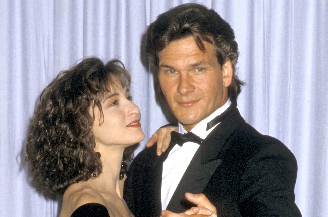 New Dirty Dancing sequel confirmed – and Jennifer Grey will star in it! - News24