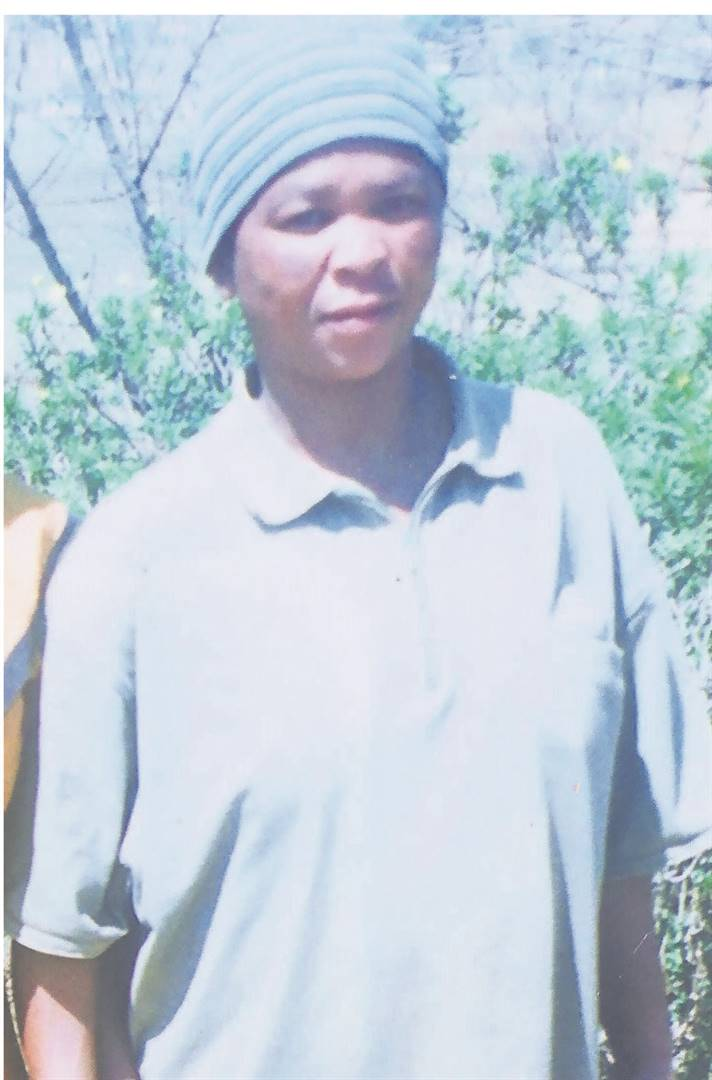 Buyisile Mncwabe was murdered in her home on Sunday.PHOTO: supplied
