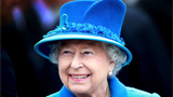 Britain's intelligence agency reveals previously unseen gadgets including 'secret dust' and a secure phone used by the Queen