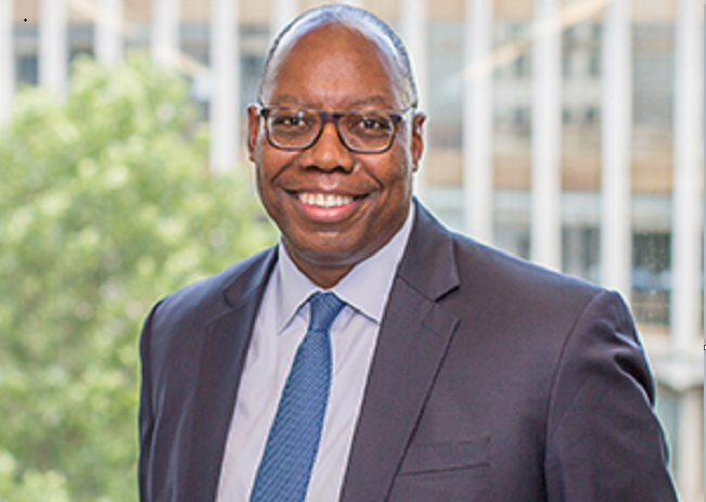 NBA picks Standard Bank exec to lead African expansion - Business Insider South Africa