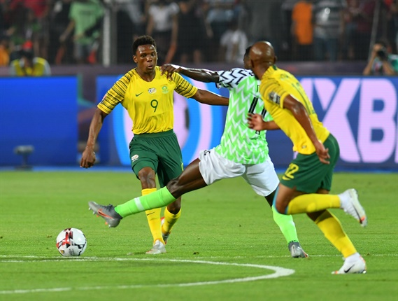 <p>That is it folk,<strong> THANK YOU</strong> for choosing <strong>Sport24 </strong>to catch this epic <strong>AFCON </strong>quarter-final encounter between <strong>Bafana Bafana</strong> and <strong>Nigeria </strong>...</p><p>Enjoy the rest of your evening!</p>
