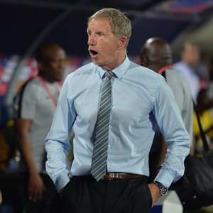 Sport24.co.za   Baxter shares details of text messages from Mourinho, Wenger