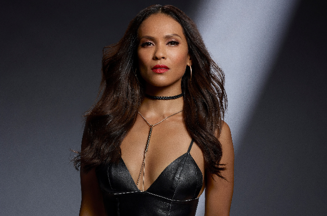 Lesley-Ann Brandt (Photo: Getty Images/Gallo Images)